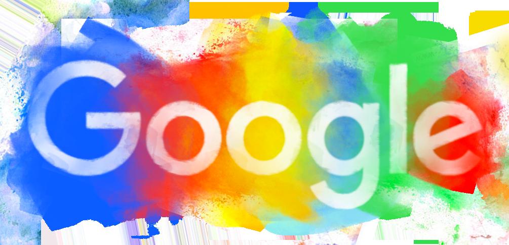 Photo of هل تعلم كيف يعمل محرك البحث جوجل