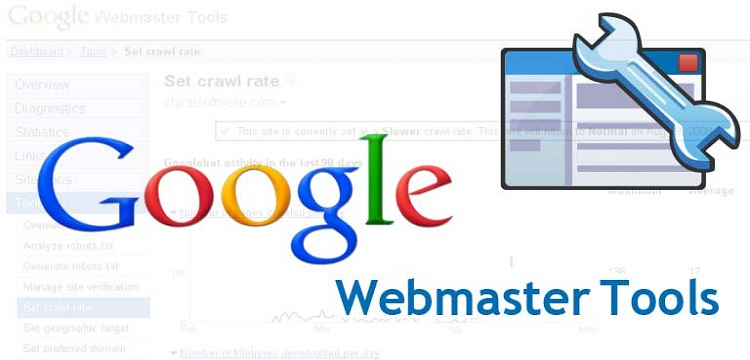Photo of شرح كيفية اضافة موقعك فى ادوات مشرفى المواقع لجوجل