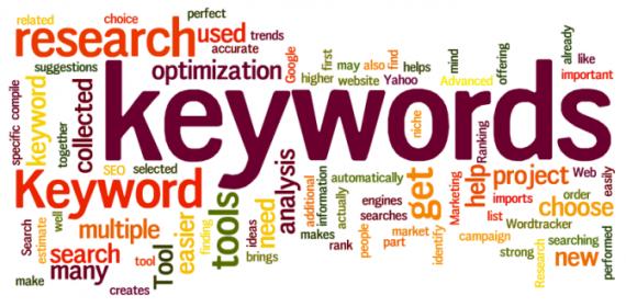 Photo of اهم 6 نصائح أساسية لإنشاء قائمة كلمات مفتاحية فى جوجل ادوردز