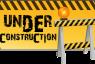 أفضل 5 إضافات لوضع الموقع فى الصيانة أو قيد التطوير للوردبريس