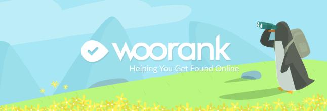 WooRank (مجاني)