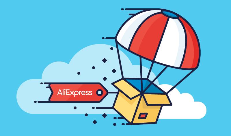 Photo of كيف تختار موردك للبيع عن طريق الـ drop shipping من موقع AliExpress ؟