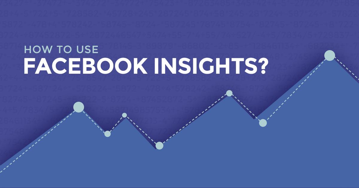 Photo of اكبر دليل لـ أداة Facebook Insights لقياس وتحليل صفحاتك على فيس بوك