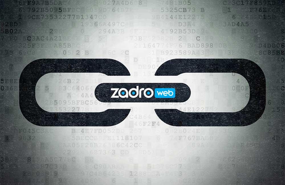 Zadroweb (مجانية)