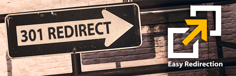 اضافة Quick Page/Post Redirect Plugin