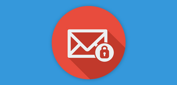 Photo of حل مشاكل البريد الالكترونى فى ووردبريس وأرسال الرسائل بشكل امن