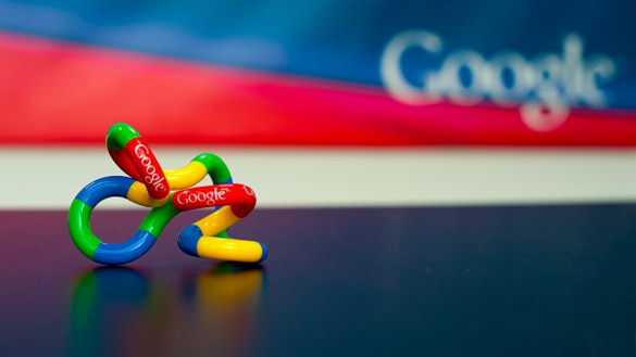 Photo of كيف يعمل محرك البحث جوجل (Google.com) مع بعض الحيل والنصائح