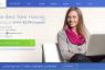 كيفية تثبيت وردبريس على بلوهوست bluehost الخطوة الأولى لبناء موقعك الخاص