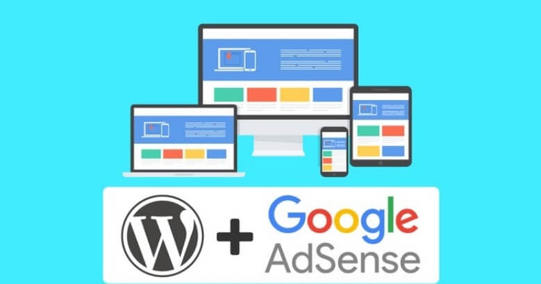 Photo of كيفية إضافة جوجل أدسنس إلى موقع وردبريس بشكل صحيح