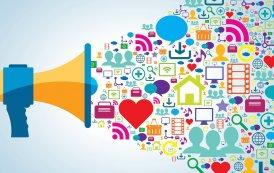انشر موقعك في أكثر من 200 موقع سوشيال بوك مارك لزيادة الزحف على موقعك