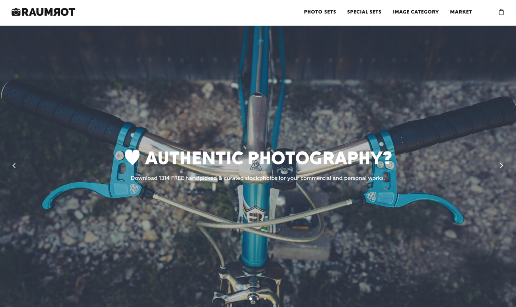 Photo of افضل 10 مواقع لتحميل صور مجانية وعالية الجودة