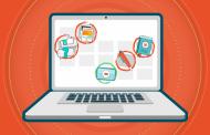 مقدمة: في بناء استراتيجية لنشاطك التجاري على الإنترنت