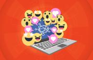 بناء استراتيجية لنشاطك التجاري: إطلاق نشاط تجاري على الإنترنت