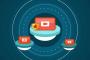 """يوتيوب سيو """"YouTube SEO"""" خطوة بخطوة معايير ونصائح مهمة"""