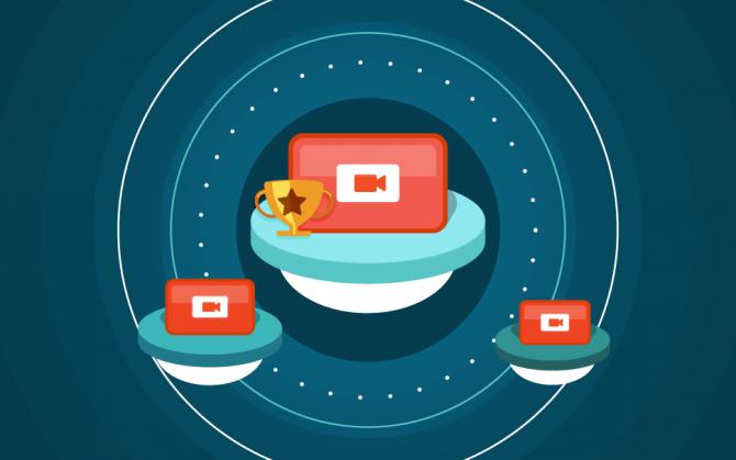 Photo of اهم معايير يوتيوب سيو وافضل الممارسات خطوة بخطوة