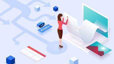 Photo of دليلك الشامل عن التسويق بالمحتوى Content Marketing