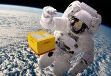 "Photo of أهم مميزات شركة الشحن العالمية ""DHL"""