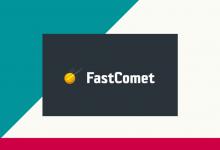Photo of شركة استضافة FASTCOMET مراجعة شاملة ايجابيات وسلبيات استضافة الشركة